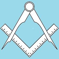 square_and_compass_Masonic_symbol0000