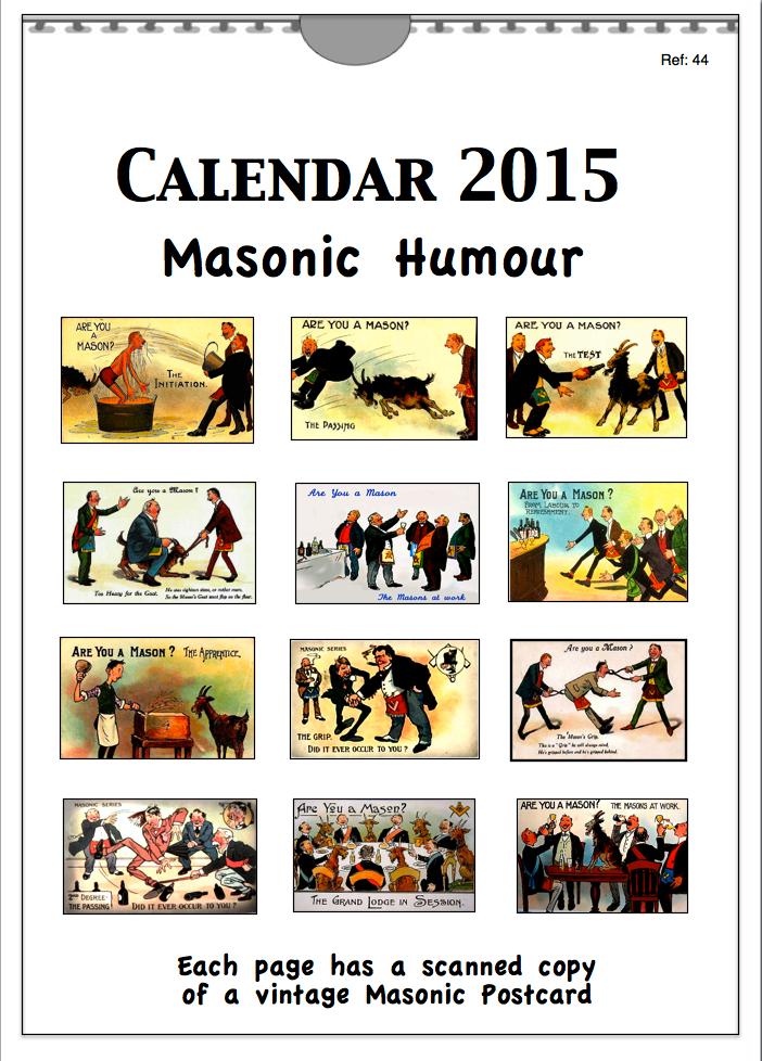 Calendar For Sale : Christmas calendar s for sale st thomas lodge